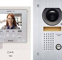INTERCOM AIPHONE