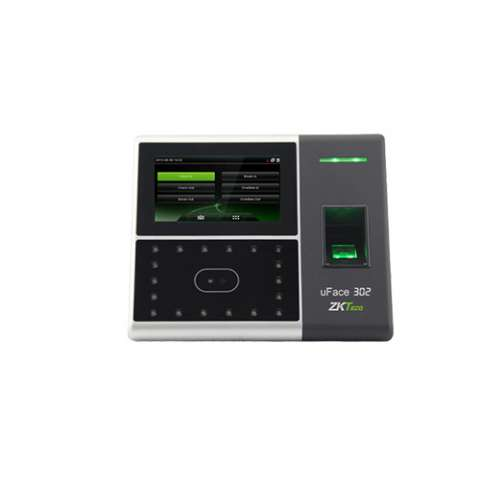 zkteco-uface302-multi-biometric-time-attendance-and-access-control-1568786946