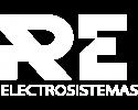 Reelectrosistemas